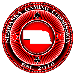 Nebraska Gaming Commission